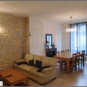 vente Appartement 3 pièces Givors