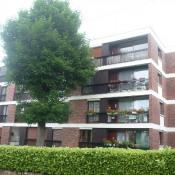 Montgeron, Apartamento 3 assoalhadas, 64 m2