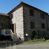 vente Maison / Villa 5 pièces Cerzat