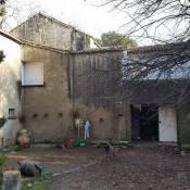 vente Maison / Villa 4 pièces Baillargues