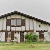 Briscous, Maison / Villa 5 pièces, 114 m2