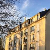 location Appartement 4 pièces Boissy-Saint-Léger