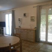 vente Maison / Villa 6 pièces Le Péage-de-Roussillon