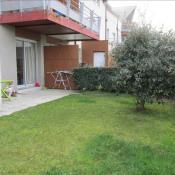 Vente appartement La Baule Escoublac