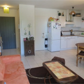 vente Appartement 2 pièces Château-d'Olonne