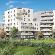 Champigny sur Marne,