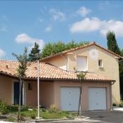 Boulogne sur Gesse, Casa 3 assoalhadas, 70 m2