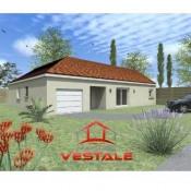 Maison 5 pièces + Terrain Varennes-sur-Seine