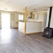 vente Maison / Villa 4 pièces La Crau
