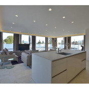 Nyon, Duplex 5 pièces, 170 m2