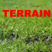 vente Terrain 10 Minutes St Jacques