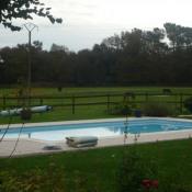 Vente maison / villa Pluvigner 395200€ - Photo 4