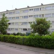 produit d'investissement Appartement 3 pièces Romilly sur Seine