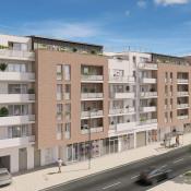 vente Appartement 5 pièces Noisy-le-Grand