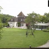 vente Maison / Villa 15 pièces Proche Arpajon