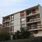 location Appartement 5 pièces Bois d Arcy