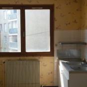 location Appartement 3 pièces Saint Jean de Moirans
