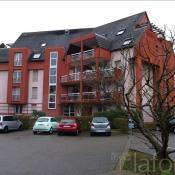 Location appartement Reichstett