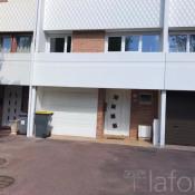 Bouffémont, Maison / Villa 4 pièces, 77,83 m2