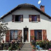 vente Maison / Villa 4 pièces Cerny