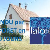 Vente maison / villa Haguenau