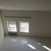 Location appartement Valmestroff