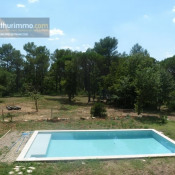 Vente de prestige maison / villa Tourves 624 000€ - Photo 3