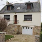 vente Maison / Villa 6 pièces Plouenan