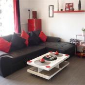 vente Appartement 4 pièces Aix-en-Provence