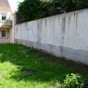 Rambouillet, Appartement 2 pièces, 41 m2
