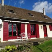 Vente maison / villa Soissons 195000€ - Photo 1