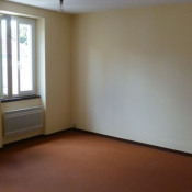 Location appartement Saint Sever