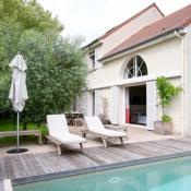 vente Maison / Villa 10 pièces Croissy sur Seine