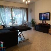 Mandelieu la Napoule, Apartamento 2 assoalhadas, 47,41 m2