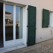 Vente appartement Charnay Les Macon