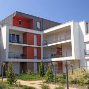 Tours, Appartement 2 pièces, 45,94 m2