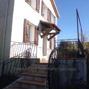 location Maison / Villa 3 pièces Toulon