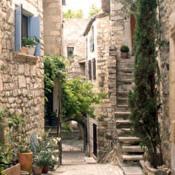 vente Maison / Villa 7 pièces Les Matelles