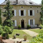 vente de prestige Maison / Villa 32 pièces Sarlat-la-Canéda