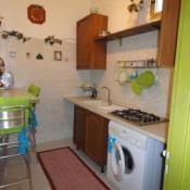 Raguse, Appartement 5 pièces, 120 m2