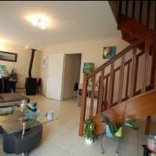 Vente maison / villa Thoiry 294000€ - Photo 1