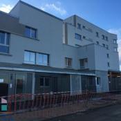 Brétigny sur Orge, Appartement 4 pièces, 76,31 m2