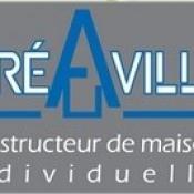 Maison 4 pièces + Terrain Belleville