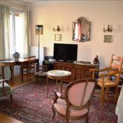 vente Appartement 3 pièces Dieppe