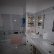Vente de prestige maison / villa Frejus 624000€ - Photo 6
