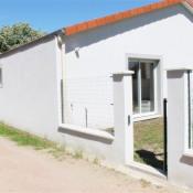 vente Maison / Villa 4 pièces Roanne