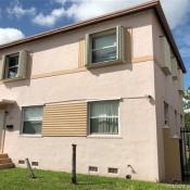 Miami, Apartment 3 rooms,