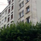Bry sur Marne, Apartamento 3 assoalhadas, 70 m2