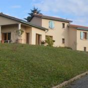 location Maison / Villa 6 pièces Dardilly