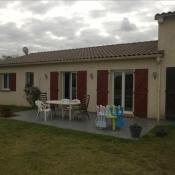 vente Maison / Villa 5 pièces Mauressac